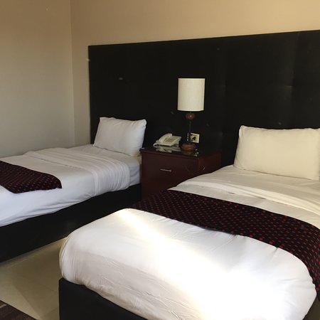 La Maison Hotel Petra: photo1.jpg