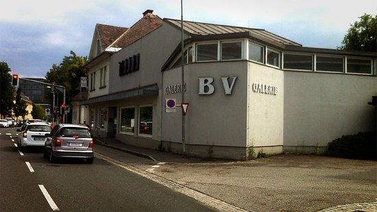 BV-Galerie