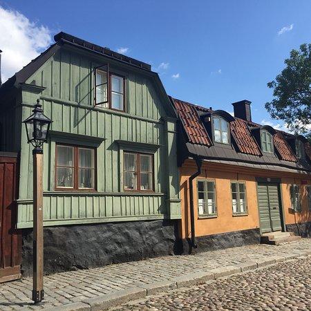 Södermalm: photo1.jpg