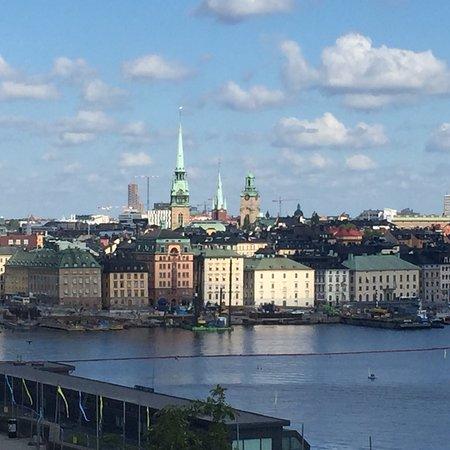 Södermalm: photo2.jpg
