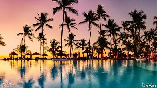 Andilana Beach Resort All Inclusive Reviews Price Comparison Madagascar Nosy Be Tripadvisor