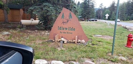 Idlewilde by the River : 20180722_194643_large.jpg