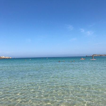 Pembroke Bay: photo0.jpg