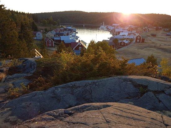 Ornskoldsvik صورة فوتوغرافية