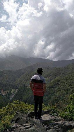 Kasauli Tehsil照片