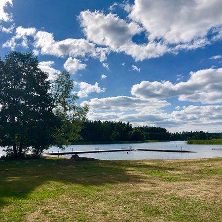Vaggeryd, Suécia: photo0.jpg
