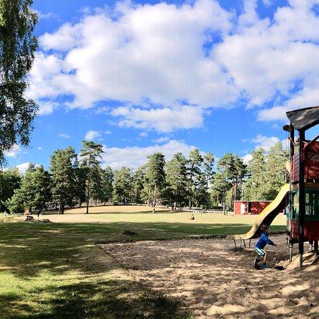 Vaggeryd, Suécia: photo1.jpg