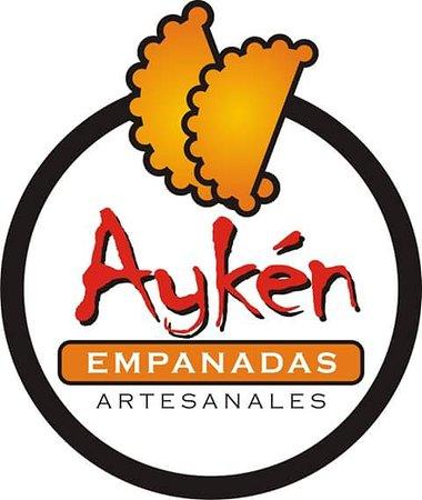 Villa Constitucion, Argentina: 22 Variedades de empanadas artesanales, masa souflee. Elaboracion diaria