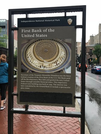 Фирст банк первый кредитный отзывы