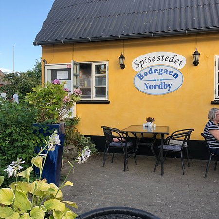 Nordby, Danemark: photo0.jpg