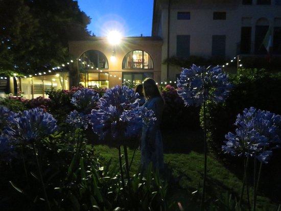 Photo2 Jpg Foto Di Agriturismo Villa Bagno Reggio Emilia