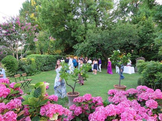 Agriturismo Villa Bagno Reggio Emilia Restaurant Reviews Phone