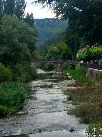 Esparza de Salazar, Испания: IMG-20180720-WA0015_large.jpg