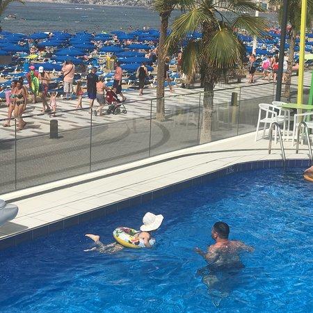 Hotel Brisa: photo2.jpg