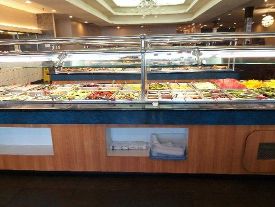 island buffet hibachi grill baldwin restaurant reviews photos rh tripadvisor com