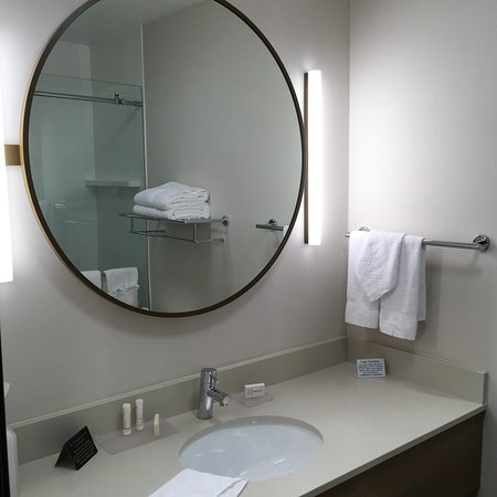 Quality Inn Valley Suites: photo3.jpg