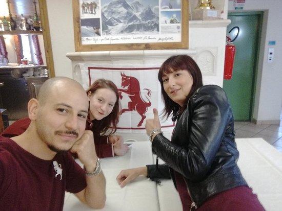 Albergo Giardino: IMG_20180723_085013_large.jpg