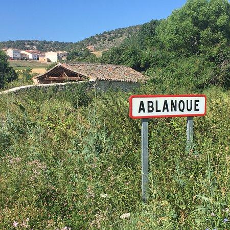 Foto de Ablanque
