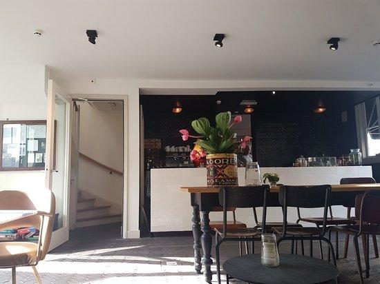 Hello I'm Local Boutique Hostel: 20180720_180906_large.jpg