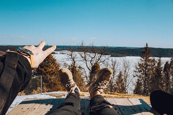 Where To Stay in Burlington | Undergraduate ... - Champlain College: