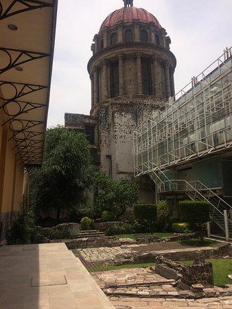 Palacio de La Autonomia
