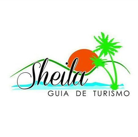 Sheila Tur & Eventos
