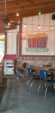 Joe's Crab Shack: TA_IMG_20180723_192238_large.jpg