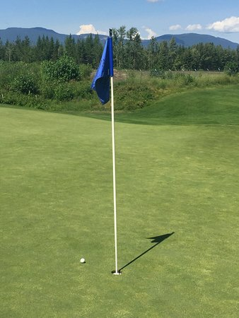 Foto de Talking Rock Golf Course
