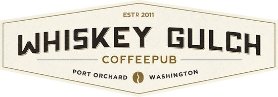 Whiskey Gulch CoffeePub