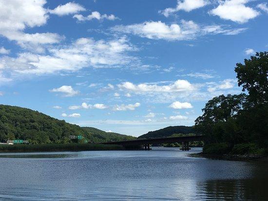 Annsville Creek Preserve