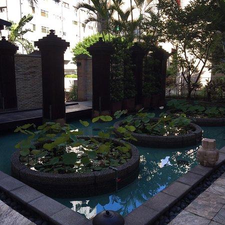Shan Yue Hotspring Hotel Taipei : photo1.jpg