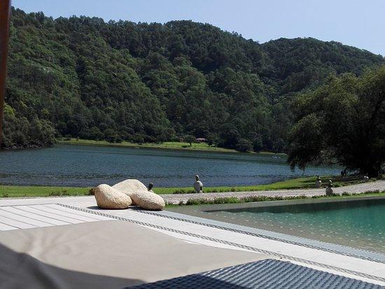 Foto de Sierra Lago Resort & Spa