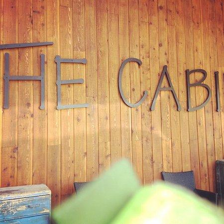 The Cabin Restaurant & General Store: photo0.jpg