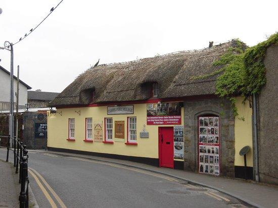 potteriespowertransmission.co.uk - Picture of Cashel Folk Village - Tripadvisor