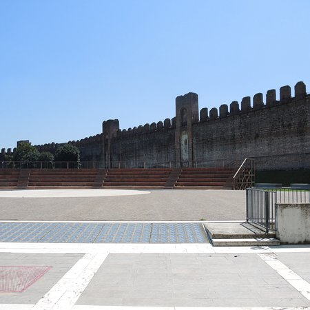 Cittadella, Italie : photo1.jpg