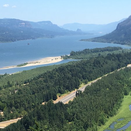 Columbia River Gorge: photo7.jpg