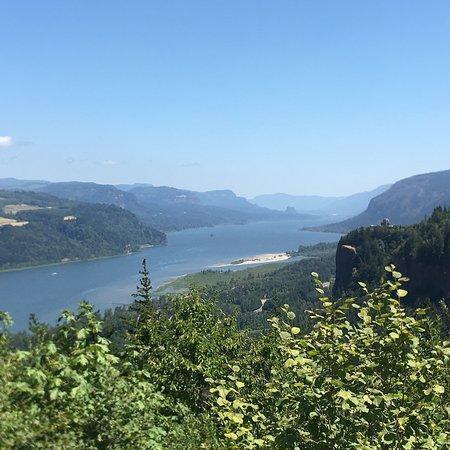 Columbia River Gorge: photo8.jpg