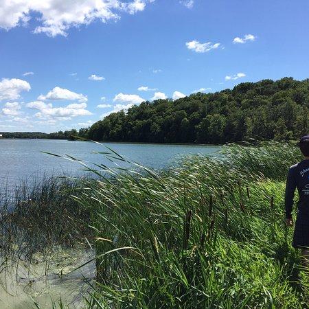 Pelican Rapids, MN: photo7.jpg
