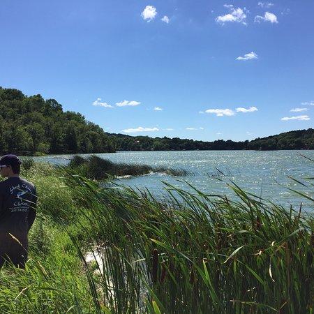 Pelican Rapids, MN: photo8.jpg