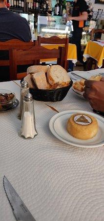 Restaurante O Lavrador: IMG_20180721_150029_large.jpg