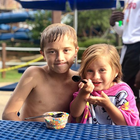 Choctaw, MS: photo3.jpg