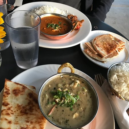 Paramjit's Kitchen: photo0.jpg