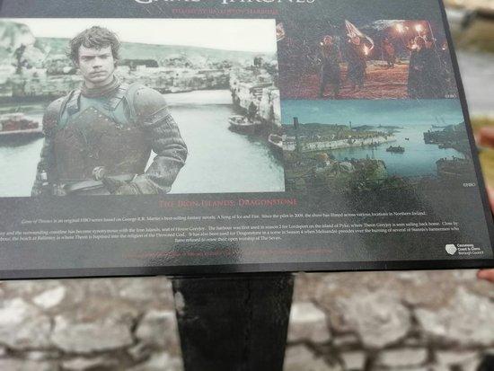 Ballintoy Harbour: IMG-20180717-WA0011_large.jpg