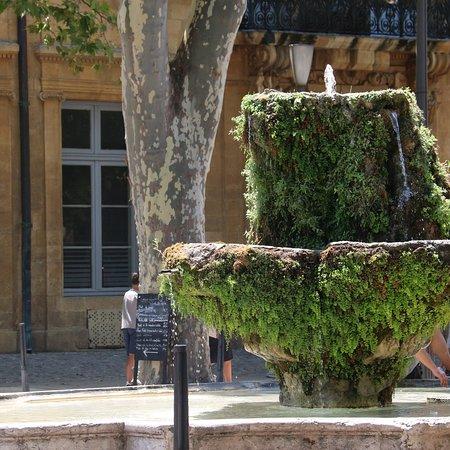 Imagen de Adagio Aix-en-Provence Centre