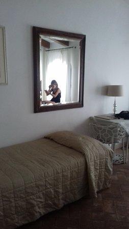 Hotel Bel Soggiorno: Bewertungen, Fotos & Preisvergleich (San ...