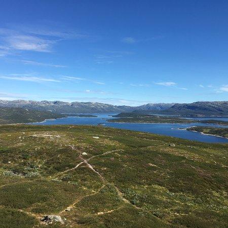 Rauland, Norwegia: photo0.jpg
