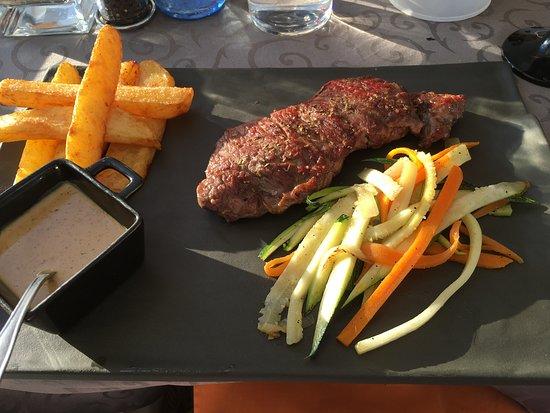 imagen A Table en Santanyí