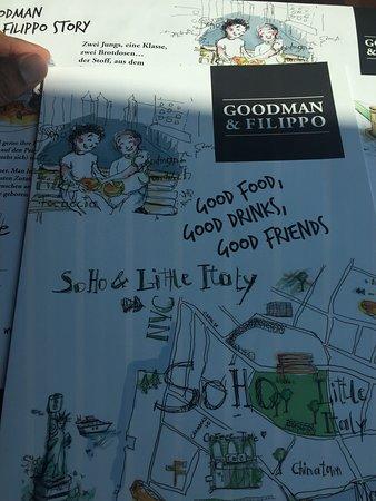「goodman filipo」の画像検索結果