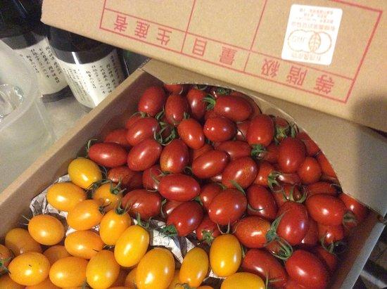 トマトサラダのアレンジレシピ16選 おすすめドレッシング3選