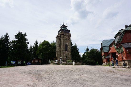 Auersberg